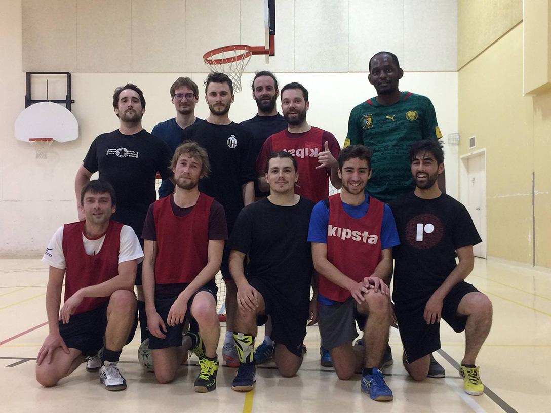 vie-etudiantes-Soccer